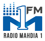راديو المهدية 1